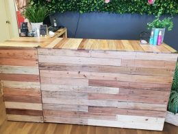 Finest Pallet Wood Projects You Can Easily Make