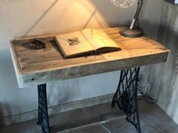 Inspiring DIY Pallet Projects Everyone Can Do